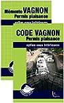 Code Vagnon permis plaisance Option e...