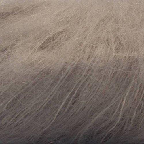 debbie-bliss-angel-33-soft-grey