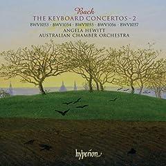 Keyboard Concertos 2 2-6