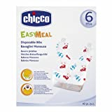 Chicco - 00067440010000