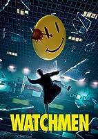 Watchmen - Die W�chter