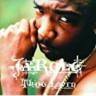Thug Lovin (Explicit Version)