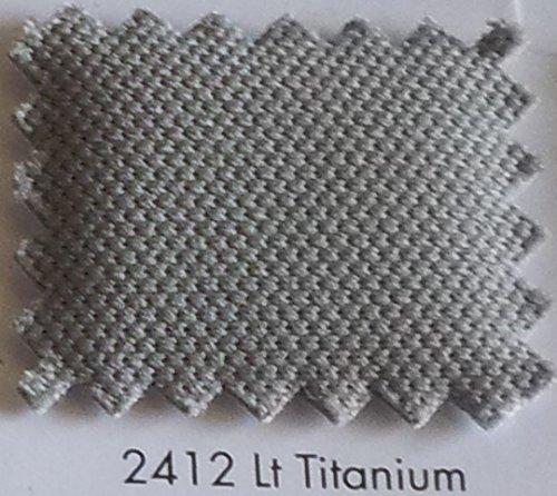 lt-titanium-auto-headliner-flat-knit-style-for-honda-pilot-120-by-headliner-magic