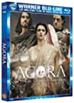 Agora [Blu-ray]