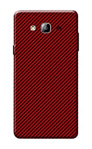 Samsung On5 Cover Premium Quality Designer Printed 3D Lightweight Slim Matte Finish Hard Case Back Cover for Samsung Galaxy On5 by Tamah