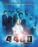 4400 ���ե����ƥ����ե������ϥ�ɥ�åɡ� ��������2 Vol.1 �ץƥ������ <��ָ��꾦��> [DVD]