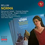 Bellini: Norma (Remastered)