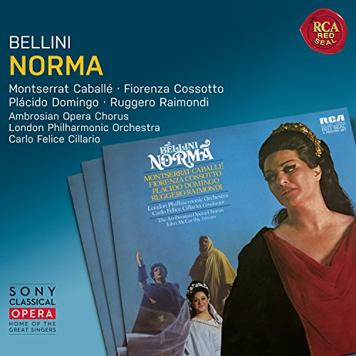 bellini-norma-remastered