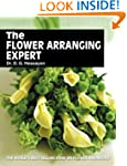 The Flower Arranging Expert (Expert B...