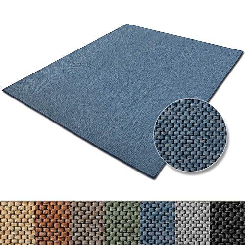 Sisal teppich für katzen  WasEinkaufende
