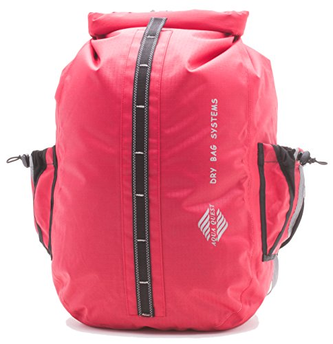 aqua-quest-the-sport-pro-waterproof-backpack-dry-bag-30-l-red-model