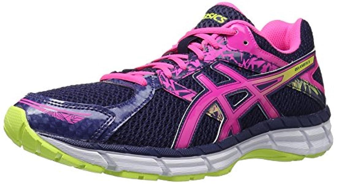 Asics Gt  V Running Shoe Womens Review