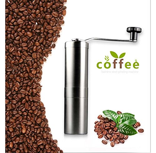 macina-caffe-manuale-sunnior-portatile-in-acciaio-inox-manuale-coffee-grinder-manovella-mill-finezza