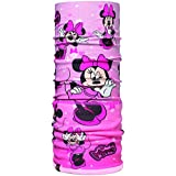 Buff Minnie Tour de cou polaire Enfant