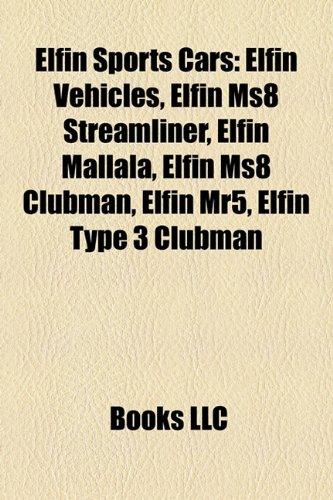 elfin-sports-cars