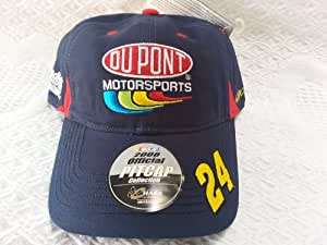jeff gordon dupont outdoor - photo #18