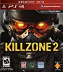 Killzone 2 - Playstation 3