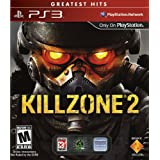 Killzone 2 - PlayStation 3by Sony Computer...