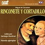 Rinconete y Cortadillo (Texto Completo) | Miguel de Cervantes