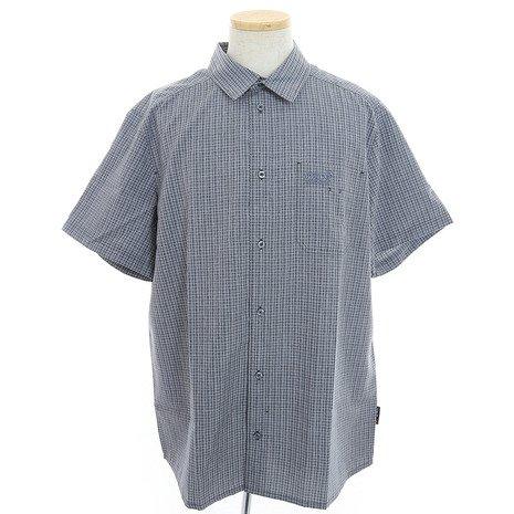 エルドラド 速乾シャツ