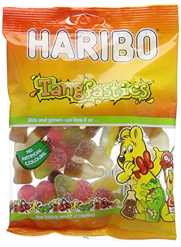 haribo-tangfastics-bag-160-g-pack-of-12