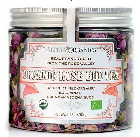 alteya-organics-usda-organic-rose-bud-tea