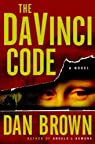 (THE DA VINCI CODE ) By Brown, Dan (Author) Hardcover Published on (03, 2003) par Brown