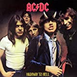 Highway To Hell - Edition digipack remasteris (inclus lien interactif vers le site AC/DC)par AC/DC