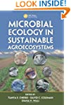 Microbial Ecology in Sustainable Agro...