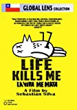 Life Kills Me (La Vida Me Mata) - Amazon.com Exclusive