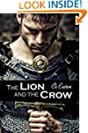 The Lion and the Crow