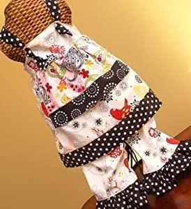 DRESS APRON PATTERN - Fashion Dresses