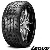 Lexani LX-TWENTY Performance Radial Tire - 235/35r20 92W