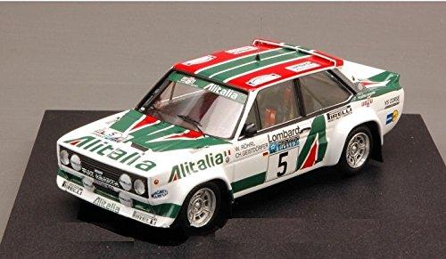 fiat-131-abarth-alitalia-n5-6th-rac-rally-1978-rohrl-geistdorfer-143-trofeu-auto-rally-modello-model