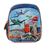 Ruz Disney Planes Toddler Backpack Bag