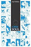 Ray Fawkes One Soul HC