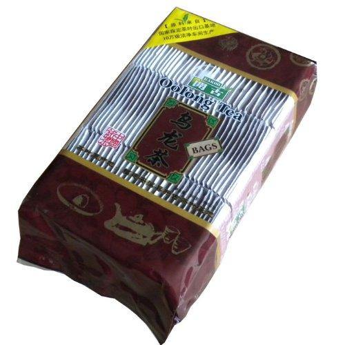 Kakoo Oolong Tea Healthy Tea Chinese Tea Weight Loss 100 Bags