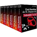 Les 100 Facettes de Mr. Diamonds - Volume 7 � 12 (Les 100 Facettes de Mr. Diamonds - pack)