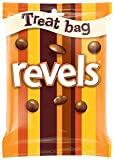 Mars Revels Treat Bag 85 g (Pack of 16)