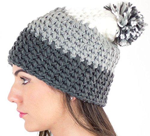 everest-long-beanie-cuffia-lunga-a-maglia-misto-lana-hat-berretto-cappello-atlantis-cap