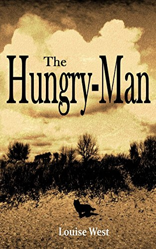 the-hungry-man