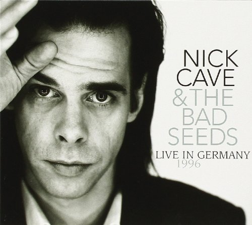 Nick Cave-Live in Germany 1996-2012-SNOOK Download