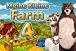 Meine kleine Farm 4 [Download]