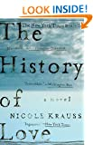 History Of Love: A Novel