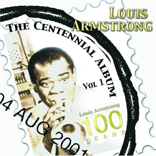 Louis Armstrong - The Album (Most Fabulous Hits) - Zortam Music