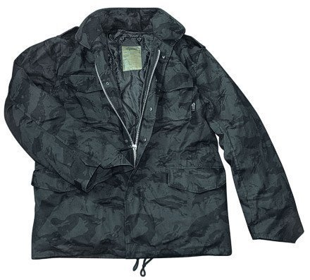 us-army-feldjacke-mit-thermofutter-russian-night-camo-l