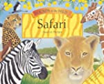Sounds of the Wild: Safari