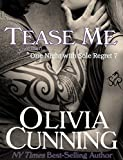 Tease Me (One Night with Sole Regret series Book 7) (English Edition)