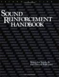 Sound Reinforcement Handbook - Book