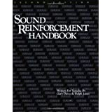 The Sound Reinforcement Handbook ~ Gary Davis